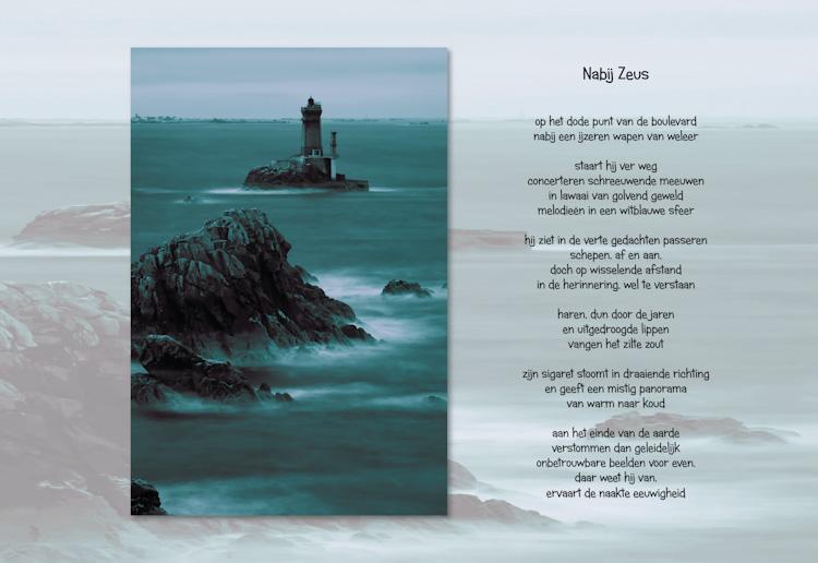 52 gedichten 198x288 2012020 laatste versie.indd